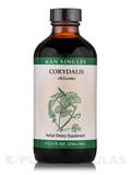 Corydalis rhizome - 8 fl. oz (236.6 ml)