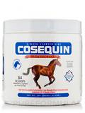 Cosequin Concentrated Powder (Equine) 280 Grams