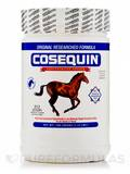 Cosequin Concentrated Powder (Equine) 700 Grams