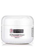 Cosmesis Bioflavonoid Cream - 1 oz