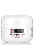 Cosmesis Broccoli Sprout Cream 1 oz Jar