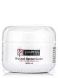 Cosmesis Broccoli Sprout Cream Jar - 1 oz