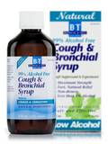 Cough & Bronchial Syrup 99% Alcohol-Free 8 oz