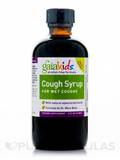 Cough Syrup (Wet Coughs) for Kids (Alcohol Free) 4 oz
