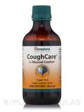 CoughCare®Liquid Sugar Free 200 ml