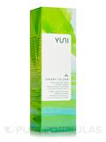 Count to Zen - Rejuvanting Hand & Body Creme - 4 fl. oz (120 ml)