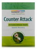 Counter Attack™ - Box of 10 Tablets