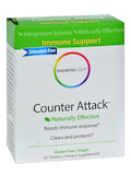 Counter Attack™ 30 Tablets