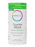 Counter Attack™ - 90 Tablets
