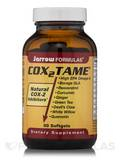 Cox 2 Tame 90 Softgels