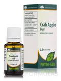 Crab Apple Bud 0.5 oz (15 ml)