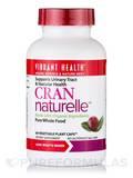 Cran-Max Cranberry Extra 60 Capsules