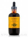 Cranberry 4 oz