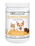 Cranberry Comfort® - 120 Soft Chews
