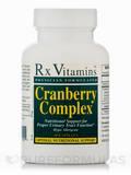 Cranberry Complex 60 Capsules