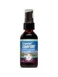 Cranial™ Comfort (Pump) - 2 fl. oz (59 ml)