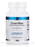 Cran-Max 60 Capsules