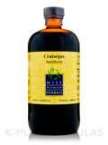Crataegus (Hawthorn) 16 fl. oz (480 ml)