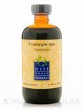 Crataegus (Hawthorn) 8 fl. oz (240 ml)