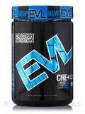 CRE+ Blue Razzpberry 60 Servings