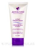 Cream Tube 6 oz (180 ml)