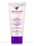 Cream Tube - 6 oz (180 ml)