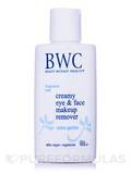 Extra Gentle Creamy Eye & Face Makeup Remover 4 fl. oz (118 ml)