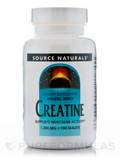 Creatine 1000 mg 100 Tablets