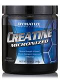 Creatine Micronized - 10.6 oz (300 Grams)