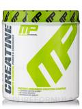 Creatine - 0.661 lbs (300 Grams)