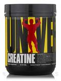 Creatine - 300 Grams