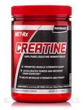 Creatine Powder - 14.1 oz (400 Grams)