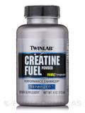 Creatine Fuel Powder 4 oz