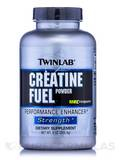 Creatine Fuel Powder 8 oz
