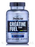Creatine Fuel Stack 90 Capsules