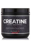 Creatine Micronized - 500 Grams
