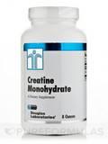 Creatine Monhydrate 8 oz
