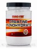 Creatine Monohydrate 17.6 oz