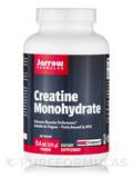 Creatine Monohydrate-325 11.4 oz (325 Grams)
