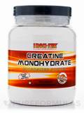 Creatine Monohydrate - 42.3 oz (1200 Grams)