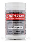 Creatine Monohydrate-600 21 oz (600 Grams)