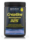 Creatine Monohydrate (Micronized) 325 Grams Powder