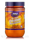 Creatine Monohydrate Powder (Micronized) 1.1 lb