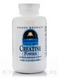 Creatine Powder - 16 oz (453.6 Grams)