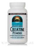 Creatine Powder 8 oz