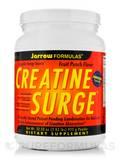 Creatine Surge 32.52 oz (922 Grams)