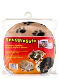 Critical Care - Snuggle Safe Microwave Heatpad