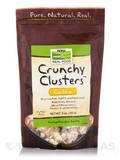 Crunchy Clusters Cashew 9 oz (255 Grams)