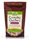 Crunchy Clusters (Cran-Blueberry) 8 oz
