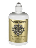 Crystal Energy 4 oz